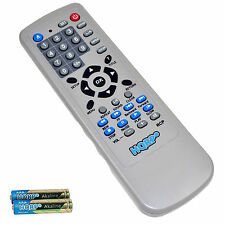 Remote Control for Panasonic DMP-BD35 DMP-BD55 DMP-BD60 DMP-BD70 DMP-BD77 Player