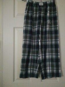 Las Mejores Ofertas En Chicos Pantalones New York Yankees Mlb Ebay