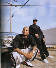"""013 The Game - Jayceon Terrell Taylor Rapper Actor Music 24""""x29"""" Poster"""