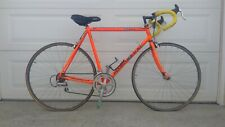 VINTAGE Diamondback EXPERT TG Centurion Bike  DIAMOND BACK ORANGE
