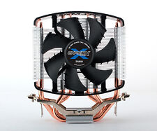 ZALMAN CNPS5X CPU Heatsink Cooler FAN Intel AMD 775/1150/1151/1155/1156/FM2/AM3