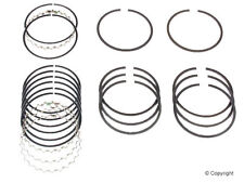 Grant 311198169A Engine Piston Ring Set