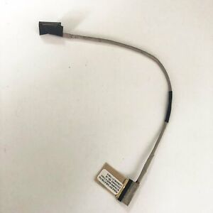 For Lenovo THINKPAD X250 X240 X240S X230S X260 X270 screen cable 30 pin