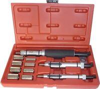 Tool Hub 9475 Universal Clutch Aligning Kit 11Pc Alignment Mandrel Set