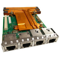 For DELL R620 R720 R730 Server Onboard 10G Network Card P71JP Intel 098493 98493