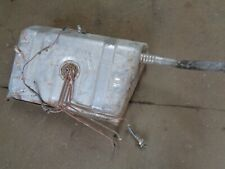 3rd gen Chevy Pontiac firebird camaro fuel tank with sender unit
