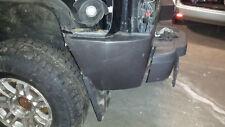 Hummer H3 Stoßstange Verkleidung HL (SCHLACHTFEST )
