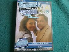 the only fools and horses dvd collection disc 14 dates dvd new freepost