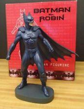 "Batman & Robin Batman Statue WB Store Figurine 1997 14"""