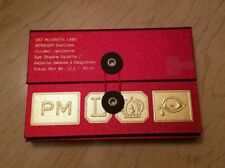 NEW Pat McGrath Labs MTHRSHP Sublime Golden Opulence Palette for Lunar New Year