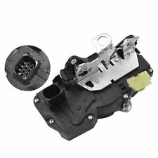 931-311 Front Right Door Lock Actuator For Chevrolet Malibu Saturn Aura 07-12 US
