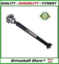 DURASHAFT™ FORD EXPLORER 5.0L Front Driveshaft 1997-01 Propeller shaft