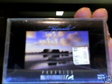Skywalk-  Paradiso...1988....rare new cassette!