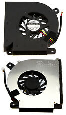 Cooler CPU Fan gb0507pgv1-a k9305w Acer Aspire 5630