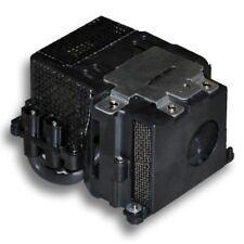 NEC LT-51LP LT51LP 50020984 LAMP IN HOUSING FOR PROJECTOR MODELS LT75Z & LT150Z