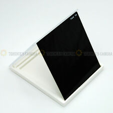 Tianya ND8 Neutral Density Filter for Cokin P series