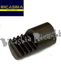 8815 - RALLINO FRIZIONE SPINGIDISCO PIAGGIO APE 50 FL FL2 FL3 EUROPA RST MIX