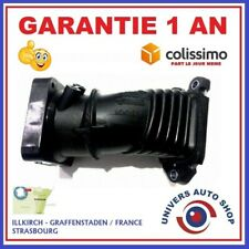 TUYAU COLLECTEUR D'ADMISSION FORD FOCUS C-MAX 110CV 1.6 OEM: 1440439  3M5Q9351CD