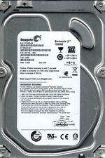 Seagate ST1500DL001 P/N: 9VT15L-568 F/W: CC95 1.5TB WU