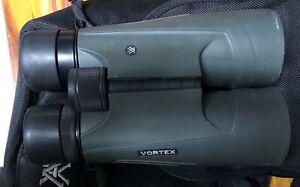 Vortex Kaibab HD 20x56 Binocular - Green
