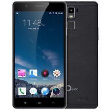 "Oeina R8S 6.0"" BLACK 3G Mobile Smartphone Unlocked 1GB+8GB Dual 5.3MP Dual SIM"