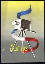 LES ENFANTS DU PARADIS Pathé CARNE PREVERT Film Camera Libération Autriche 1947