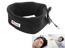 Sports Headphone Sleep Headset Headband Earphones