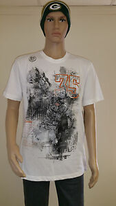 Nike Special Ops White Kevin Durant Men's Dri-Fit Basketball T-Shirt 465639 L