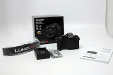 Panasonic Lumix G85 Body - Used Excellent Condition - Clean Tested