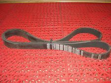 Alliance Serpentine V-Belt 4080720 8PK1830 Freightliner 01-31330-003 Tractors