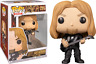 Funko Pop! Rocks : Slayer - Jeff Hanneman #155 Vinyl Figure - New
