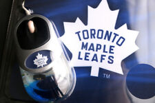 Toronto Maple Leafs Optical Mouse and Mouse Pad