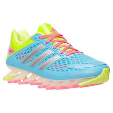 11268ec18 adidas Unisex Kids  Shoes with Laces for sale