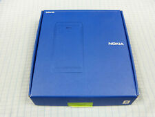 Nokia N8-00 16GB Silber! Ohne Simlock.TOP ZUSTAND! OVP! Einwandfrei!