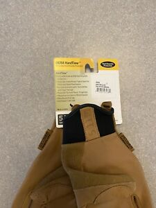 5.11 Tactical Gloves leather
