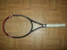 Wilson Hyper Pro Staff 5.0 95 head Midplus 4 1/2 grip Tennis Racquet