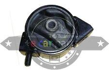 HYUNDAI LANTRA J2 9/1995-10/2000 ENGINE MOUNT REAR