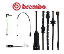 A00256 Contatto segnalazione (BREMBO)