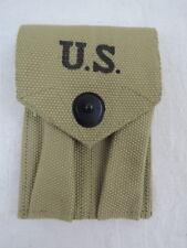US ARMY Magazintasche M-1923 Colt 1911 magazine pouch Tasche für Magazine