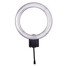 Interfit 48cm (19″) Fluorescent Ring Light INT812