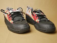 SCOTT Voltage MTB Bicycle Shoe - Size 43