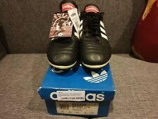 Size 8.5 New In Box Adidas Adidas Beckenbauer LIGA 1995 Made in Poland