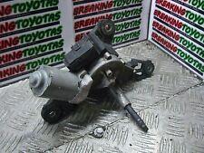 TOYOTA YARIS 2006 2007 2008 2009 2010 2011 REAR WIPER MOTOR 85130-0D020-F (VNK)