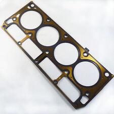 Engine Cylinder Head Gasket FOR Chevrolet Express 15 LS6 LC9 LM6 5.7 4.8 5.3