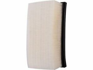 Air Filter 9TNJ82 for Buick Encore 2013 2014 2015 2016 2017 2018 2019 2020 2021