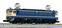 Kato 3061-2 Electric Locomotive Type EF65-1000 Later Ver. JR Type  (N scale)