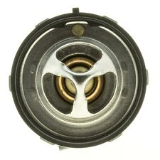 Thermostat With Housing  Motorad  524KT