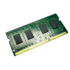 Memoria RAM ADATA velocità bus PC3-12800 (DDR3-1600) per prodotti informatici
