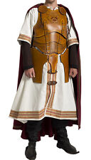 King Tunic & Armour Package, M, L, Leather armor, Medieval, Cosplay, LARP, GOT