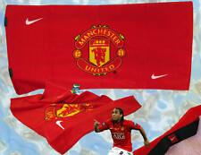 Nike Manchester United Playa Baño Toalla de piscina grande